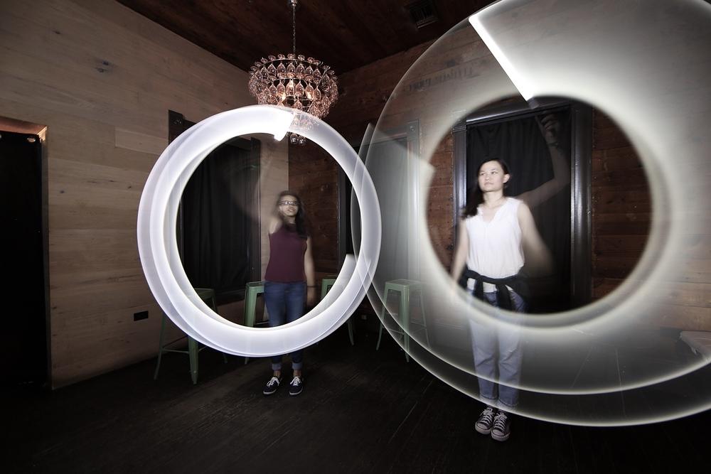 duo circles.jpg