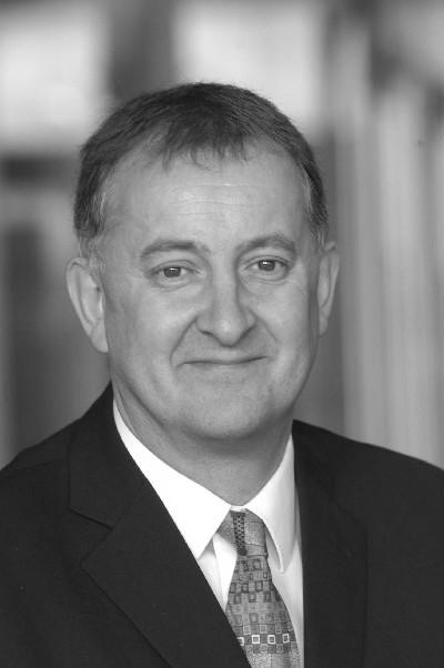 Dr Nick Winterbotham - grayscale(1).jpg
