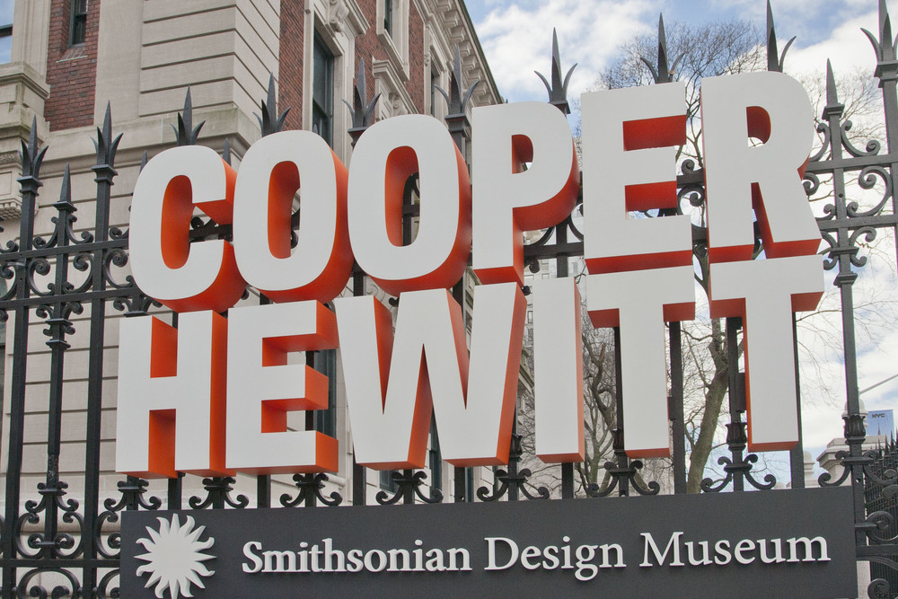 aa ch museum signage v2.jpg