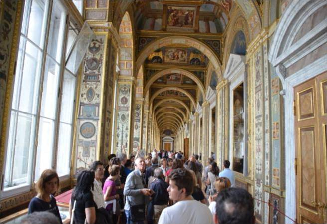 Busy Hermitage Museum.jpg