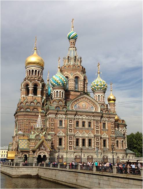 Church of the Spilled Blood.jpg