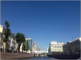 Mariinsky theatre.jpg
