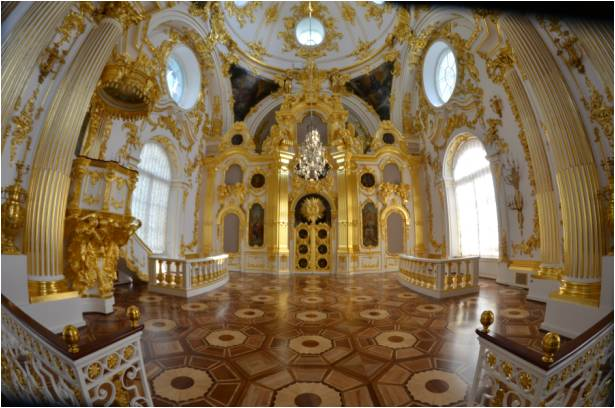 Winter palace Interior.jpg