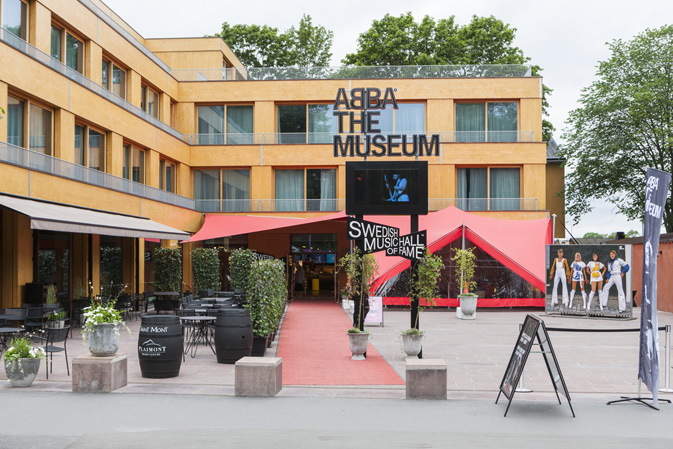 abba museum.jpg