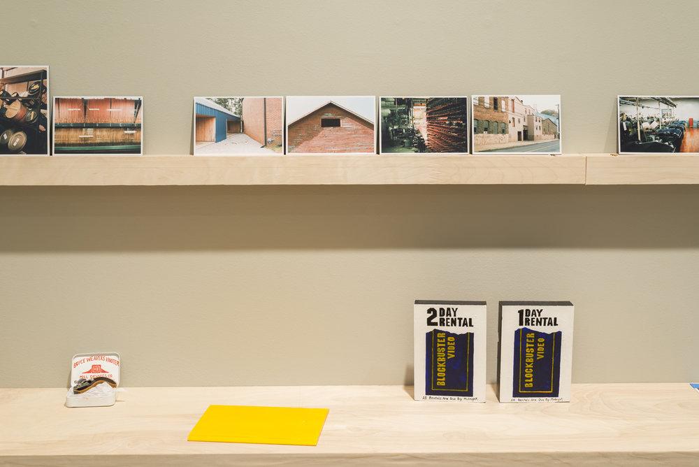 shelf2.jpg