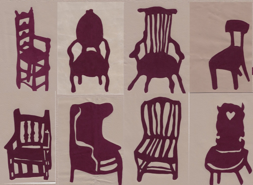 compiled chairs.jpeg
