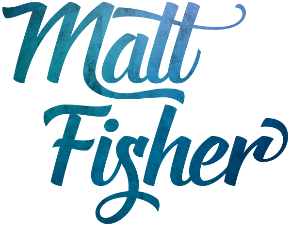 Matt Fisher