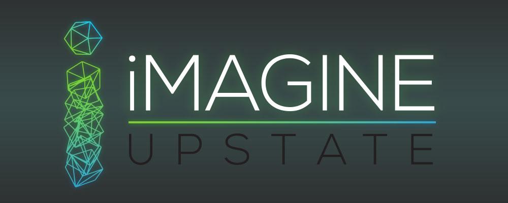 IMagine Upsate Logo Treatment.jpg