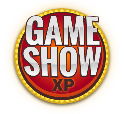 Game SHOW XP LOGO-02.png