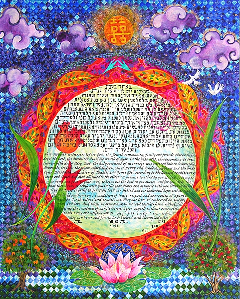 double_happiness_ketubah.jpg