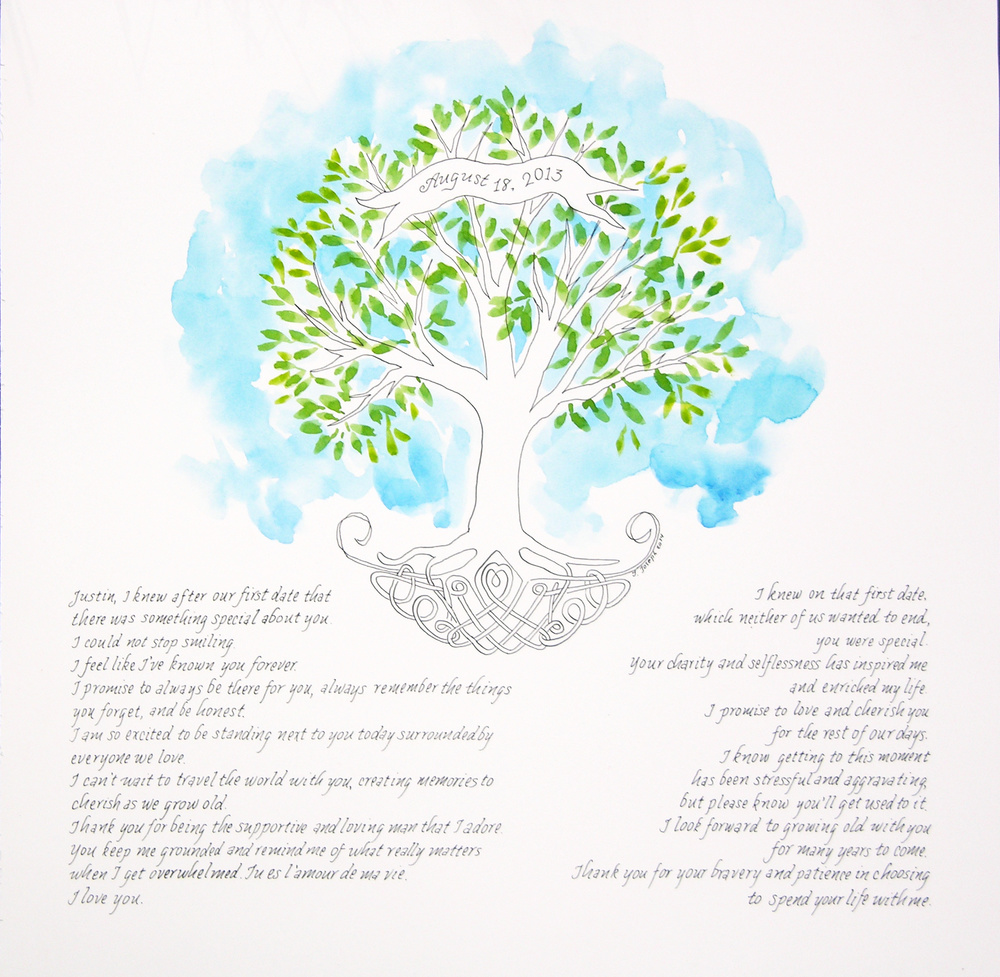 calligraphy_wedding_vows.JPG