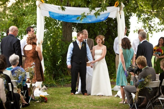 varick_rand_wedding_huppah1.jpg
