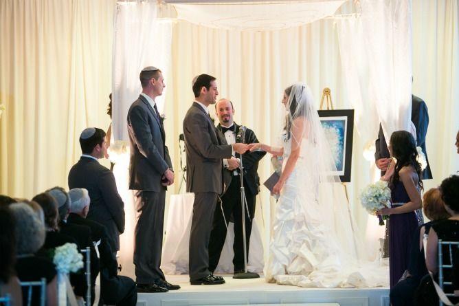 earth_sapphire_wedding.jpg
