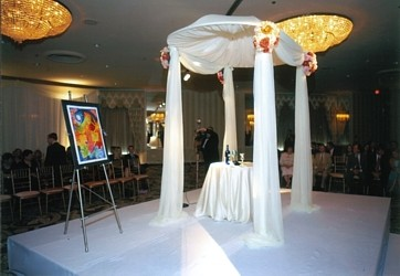 ketubah_display.jpg