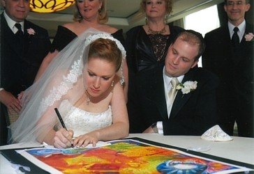 ketubah_signing_ashley_seth.jpg