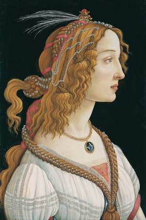Sandro_Botticelli_-_Idealized_Portrait_of_a_Lady.jpg