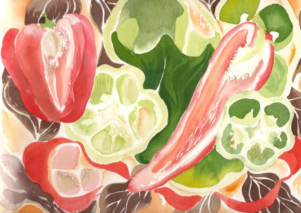 watercolor_peppers.jpg