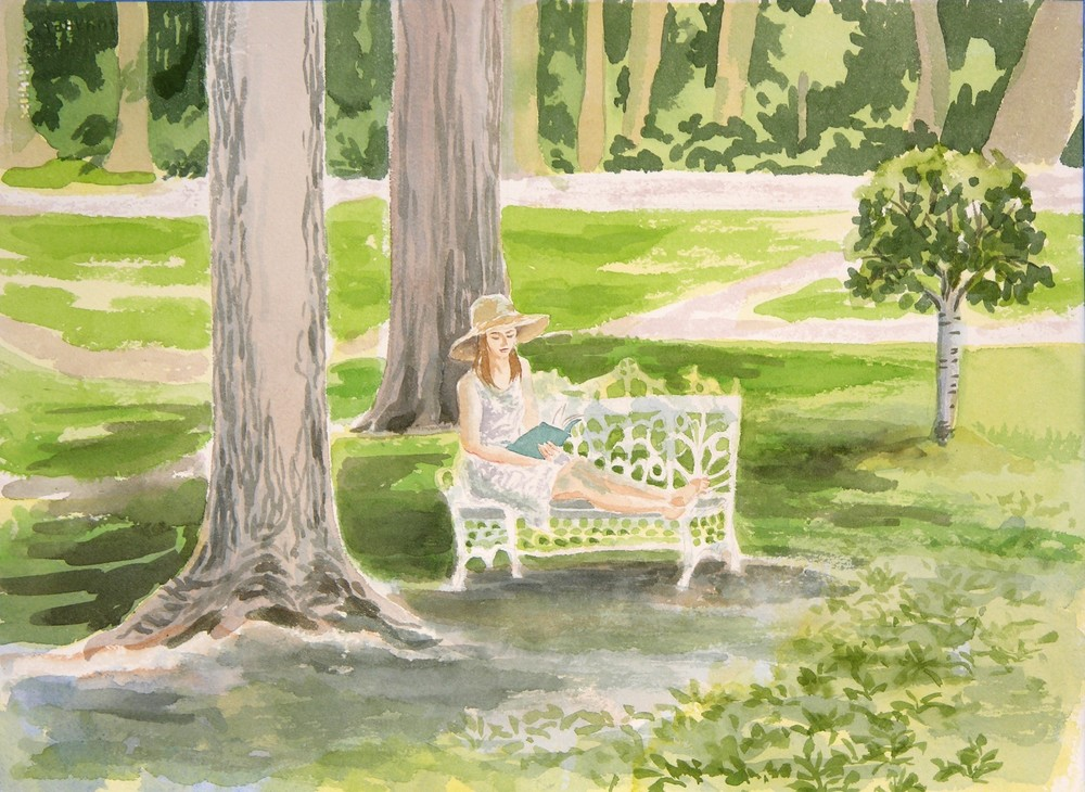 watercolor_ryerson_model_2006.jpg