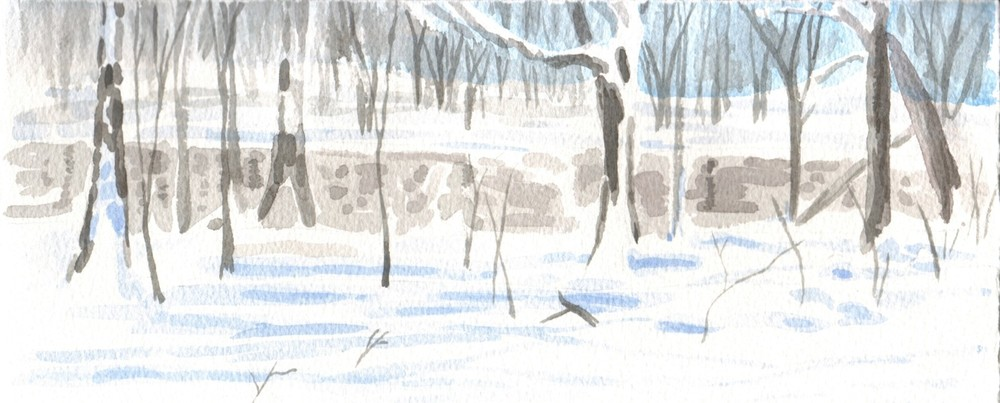 watercolor_winter_stream.jpg