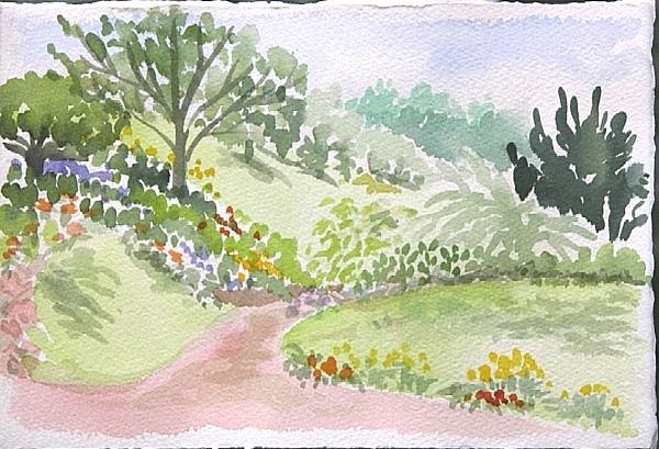 botanicgardenpath.jpg