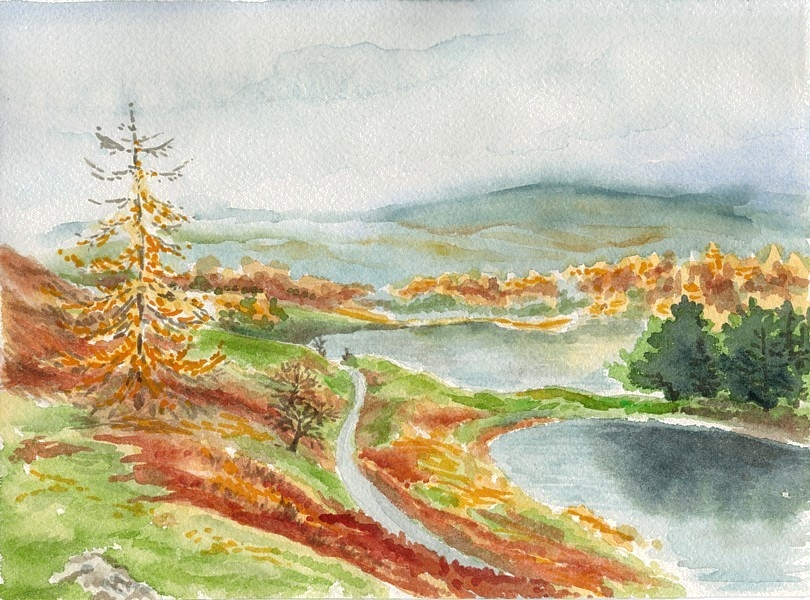 watercolorlakedistrict.jpg