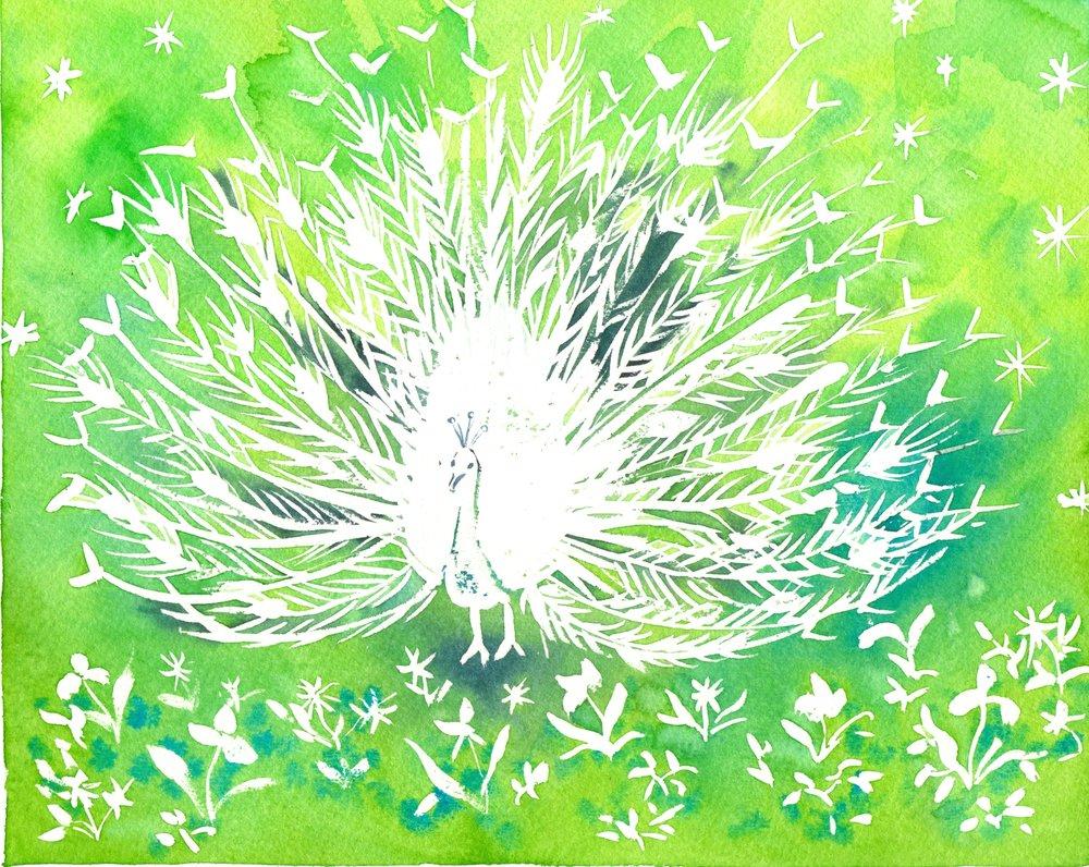 peacock_emerald_w.jpg