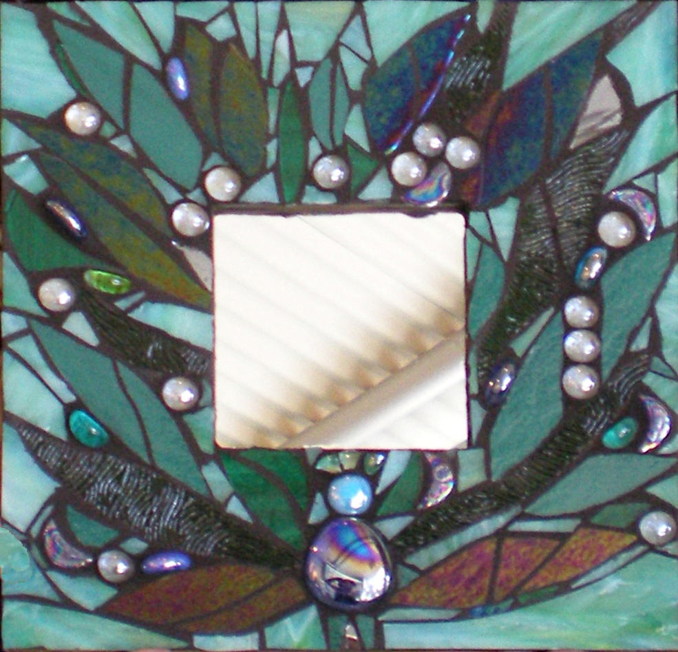 peacock_mosaic.JPG