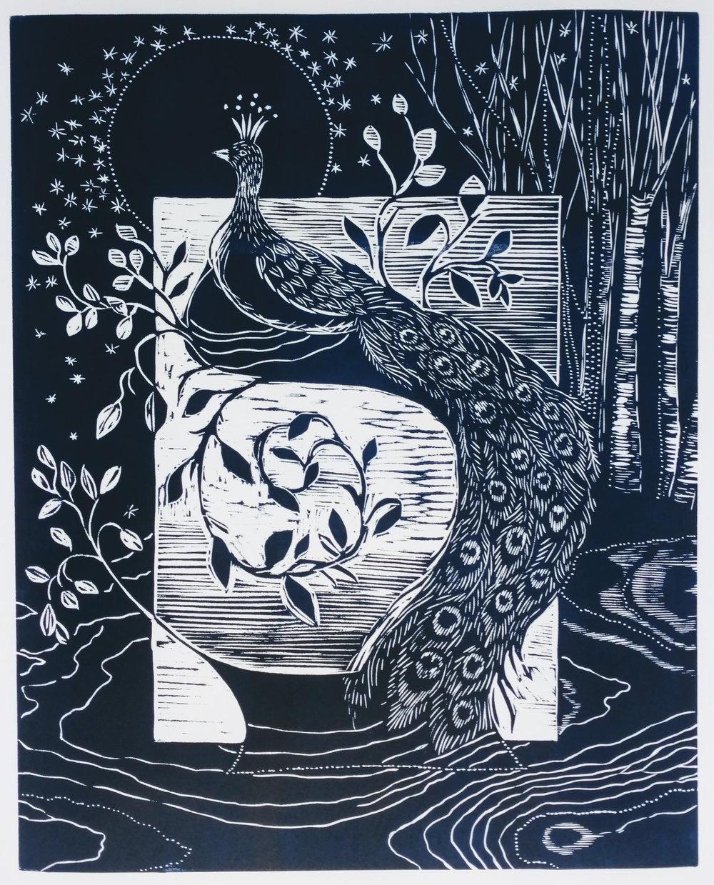 peacock_woodcut.JPG