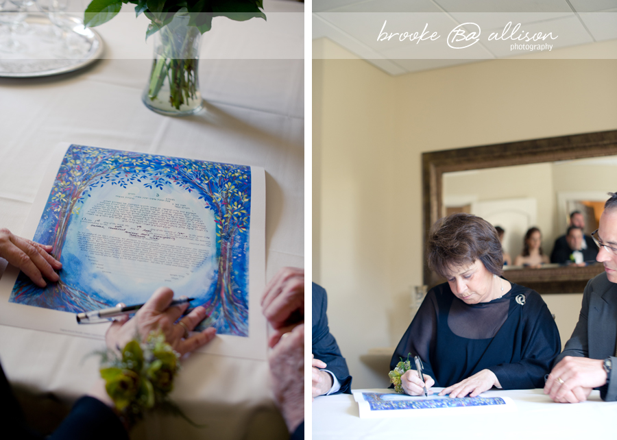 ketubah-signing-ceremony_jewish-wedding-ceremony.jpg