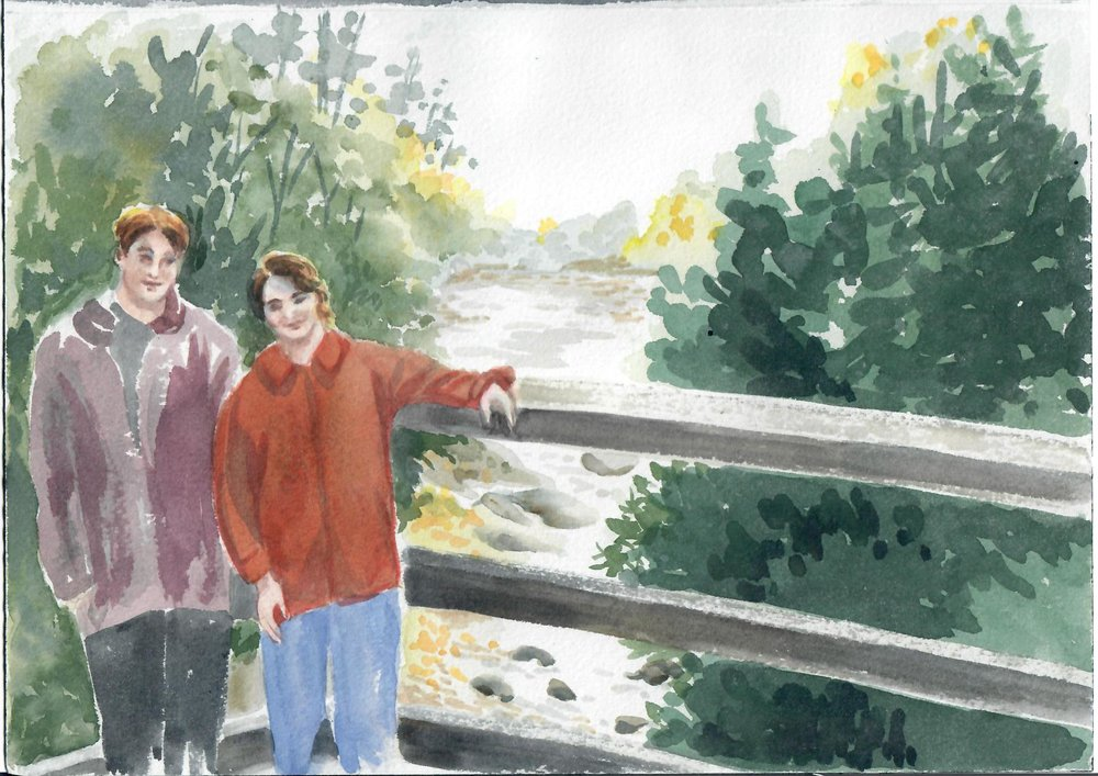 cam_jj_black_river_falls_watercolor.jpg