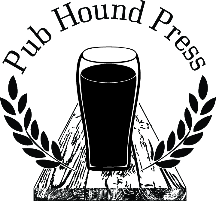 Publications And Products Pub Hound Press