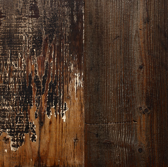 barnboard.jpg