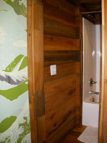 1024x485_fit_cypress-bathroom-012.jpg