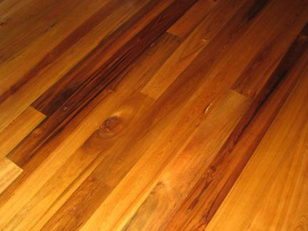 1024x485_fit_cypress-floors.jpg