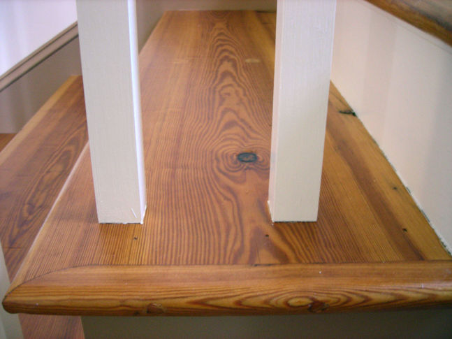1024x485_fit_Select-Heart-Pine-Stairs-1.jpg