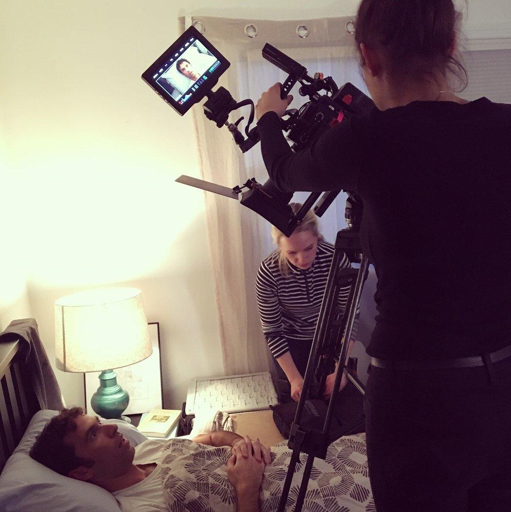 F&B behind scenes.JPG