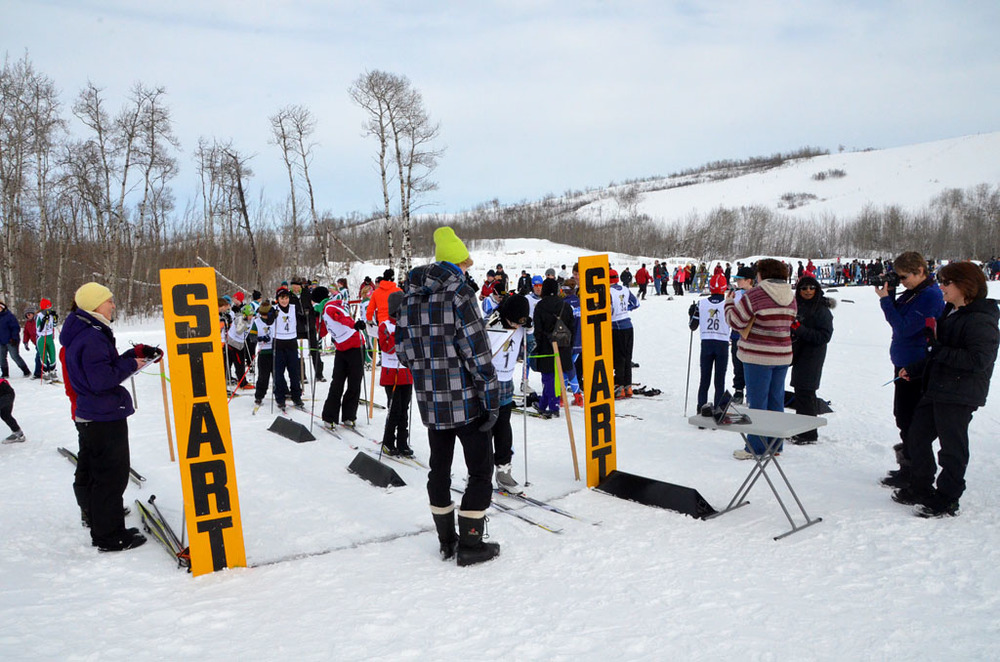 Biathlon volunteers1.jpg