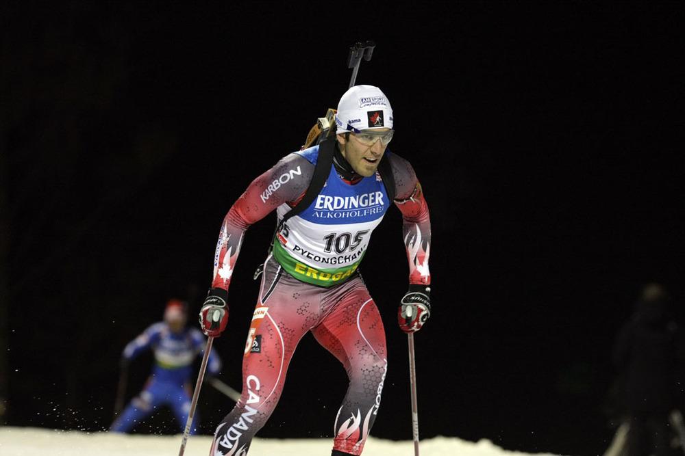 Perras Olympian1.jpg