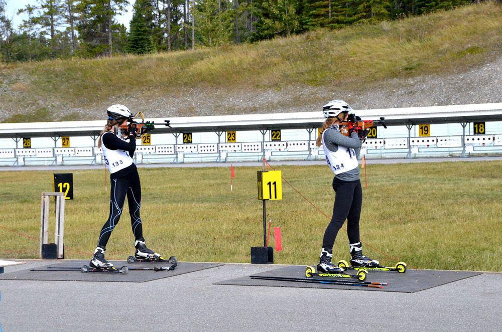 Female summer Biathlon.jpg