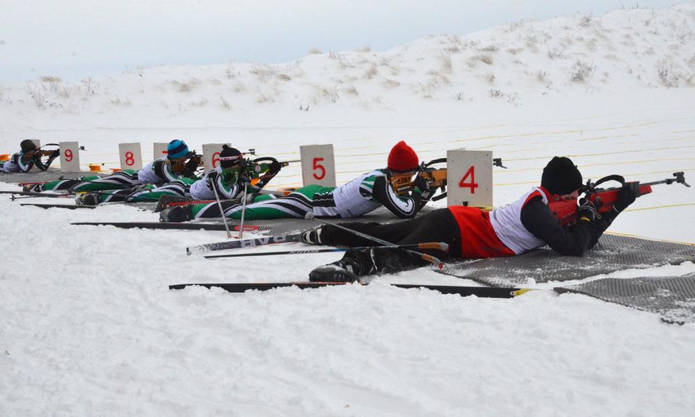 Sask Biathlon Regina1.jpg