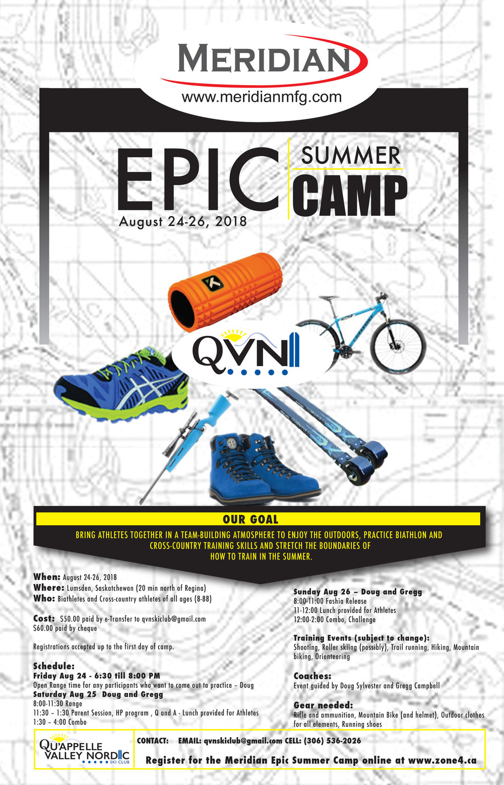 2018 Meridian Epic Summer Camp.jpg