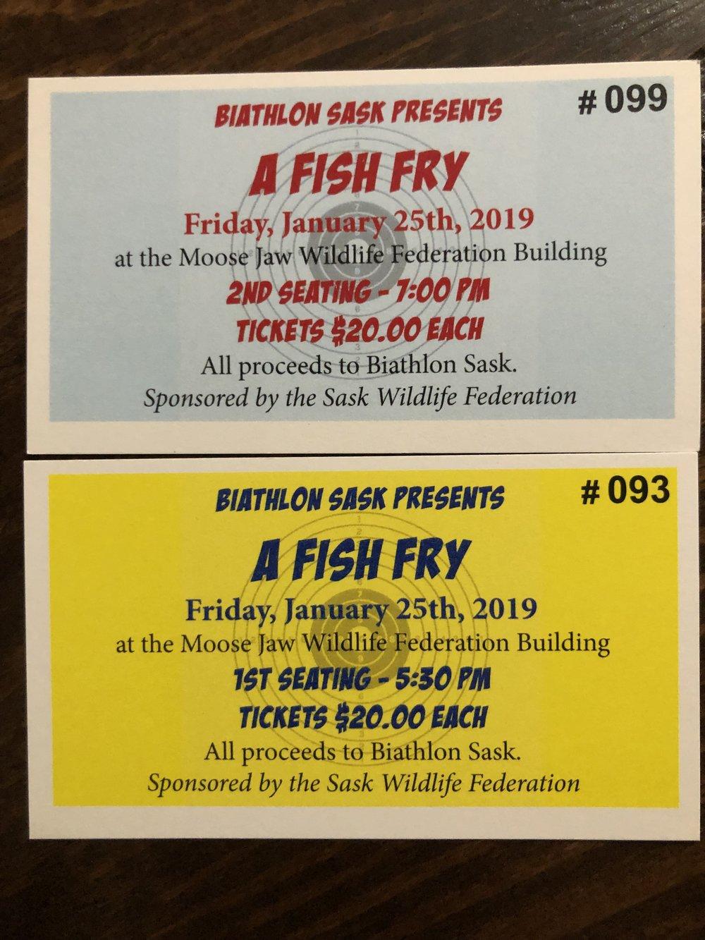Biathlon Sask Fish Fry 2019.jpg