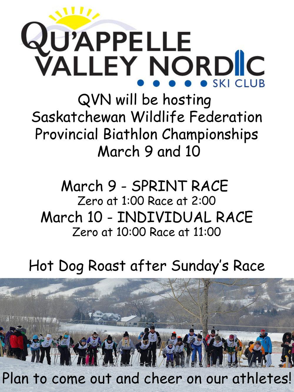 Race poster Provincials 2019 (2).jpg