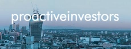 proactive-investors.jpg