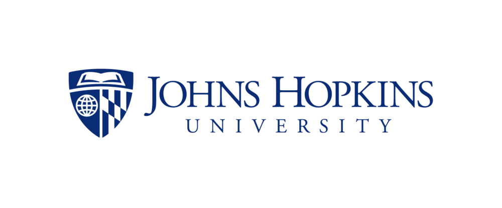 jhu-low-blue.png