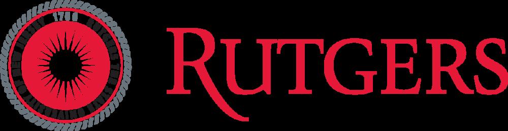 Rutgers logo2.png