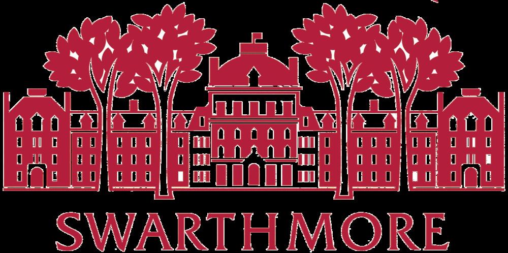 swarthmore_logo.png
