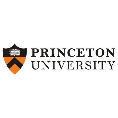 princeton-university-vector-logo.png