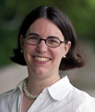 Elizabeth M. Armstrong, Ph.D.
