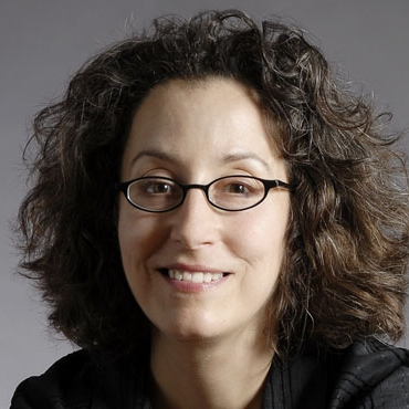 Martha Farah, Ph.D.